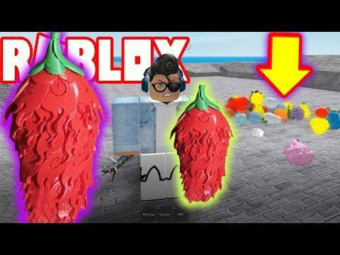 Roblox - Ăn Được Trái Ác Quỷ Magu Magu No Mi Sức Mạnh Dung Nham Tuôn Trào    Steve's One Piece - Thời lượng: 18:24.