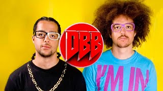 Video Redfoo - New Thang (Bass Boosted) 1080p MP3, 3GP, MP4, WEBM, AVI, FLV Februari 2019