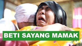 Video MAK BETI SAMPAI NANGIS KARNA BETI MP3, 3GP, MP4, WEBM, AVI, FLV April 2019