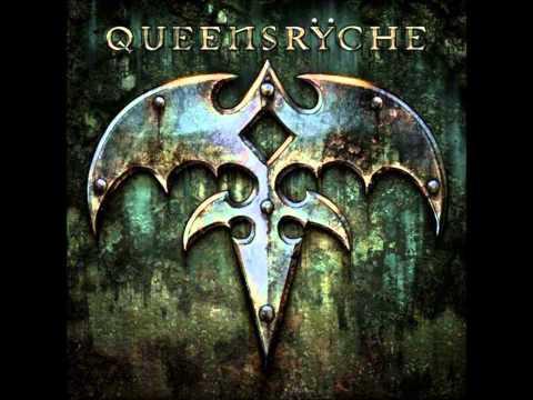 Tekst piosenki Queensryche - Spore po polsku