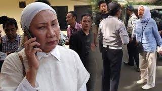 Video Mobil Diderek Dishub, Ratna Sarumpaet Mengamuk Ancam Akan Telepon Anies MP3, 3GP, MP4, WEBM, AVI, FLV Mei 2019
