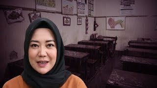 "Video jurnalrisa #10 - KEMBALI KE ""RUMAH KAMI"" (part 1) MP3, 3GP, MP4, WEBM, AVI, FLV Juni 2019"