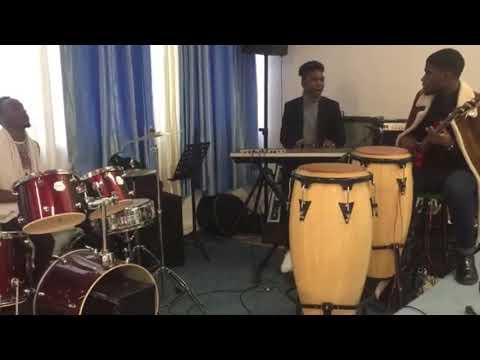 Makosa Beat