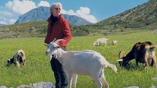 Les Chèvres de ma mère - Bande annonce