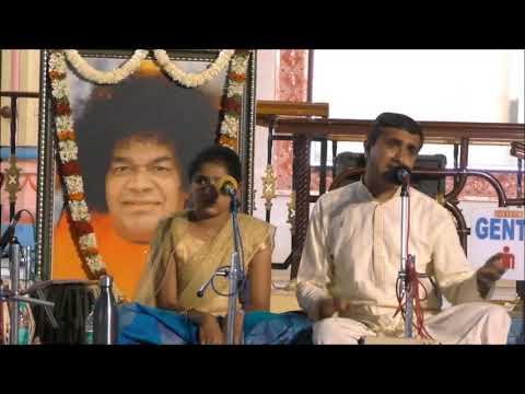 Video Kamala Nayana Sai Ranga - Murali Ramanathan download in MP3, 3GP, MP4, WEBM, AVI, FLV January 2017