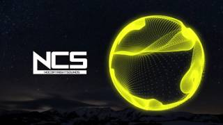 NoCopyrightSounds: Music Without Limitations.Our playlist on Spotify → http://spoti.fi/NCS  🔊 Free Download / Stream: http://ncs.io/TheOtherSideID [NCS]• http://soundcloud.com/NoCopyrightSounds• http://instagram.com/NoCopyrightSounds• http://facebook.com/NoCopyrightSounds• http://twitter.com/NCSounds [Elektronomia]• https://soundcloud.com/elektronomia• https://www.facebook.com/Elektronomia• https://www.youtube.com/c/elektronomia• https://twitter.com/Elektronomia   🎧 YouTube Playlists:↪︎ http://bit.ly/ALLNCSmusic↪︎ http://bit.ly/NCSdrumandbass↪︎ http://bit.ly/NCSelectronic↪︎ http://bit.ly/NCShouse↪︎ http://bit.ly/NCStrap 🎶 Spotify Playlists:↪︎ http://spoti.fi/NCS↪︎ http://ncs.io/GamingMusic↪︎ http://ncs.io/NewMusic↪︎ http://ncs.io/House↪︎ http://ncs.io/Trap↪︎ http://ncs.io/DnB - - - - - - - - - - - - - - - - - - - - - - - - - - - - - - - - - - - - - - © All NCS releases are free to be used and monetised by independent content creators on video content on YouTube & Twitch, without the fear of any Content ID or copyright claims. When you are using this track, please add this in your description: Track: Elektronomia - The Other Side [NCS Release]Music provided by NoCopyrightSounds.Watch: https://youtu.be/odThebFOFVgFree Download / Stream: http://ncs.io/TheOtherSideYO