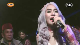 KEINDAHAN CINTA ( ELISIA ) SK GROUP Edisi Kp Kandang Jagakarsa Jakarta Selatan