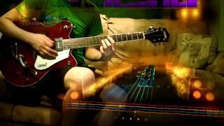 "Video Rocksmith 2014 - DLC - Guitar - Rise Against ""Prayer of the Refugee"" MP3, 3GP, MP4, WEBM, AVI, FLV Juni 2018"