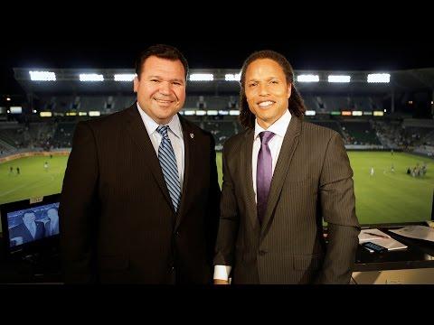 Video: LA Galaxy vs Chivas USA | What to Watch For