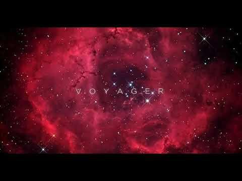 Deepsense - Voyager - December 2019