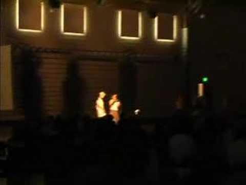 6th SUA Students Festival - No More Sweatshops