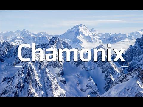 Vid os chamonix office de tourisme chamonix mont blanc - Office de tourisme chamonix mont blanc ...