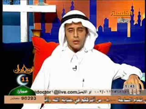 المنشد محمد مراد ما طلعنا من جزاك
