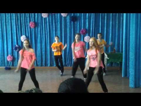 Скачать песню дискотека авария модный танец