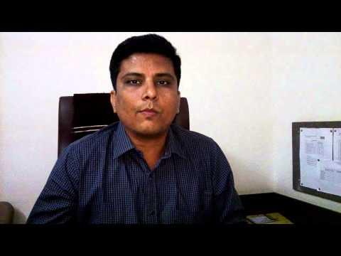 Deepak Dhabalia