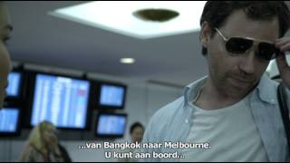 Nonton Jack Irish  Black Tide   Trailer Film Subtitle Indonesia Streaming Movie Download