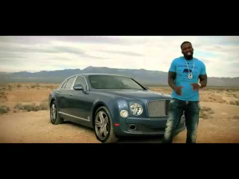 50 cent 2012 - Official Music Video 2012. My Page: http://www.facebook.com/ProductionHipHopVEVO.