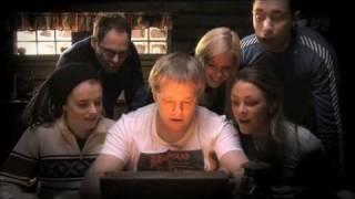 Dead Snow - Movie Trailer 2009