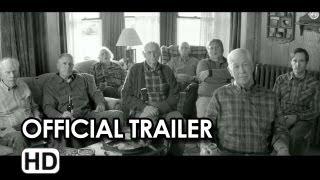 Nonton Nebraska Official Trailer  1  2013    Alexander Payne Movie Hd Film Subtitle Indonesia Streaming Movie Download