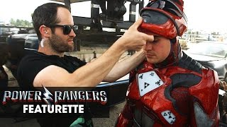 "Nonton Power Rangers (2017 Movie) Official Featurette – ""Bigger and Better"" Film Subtitle Indonesia Streaming Movie Download"