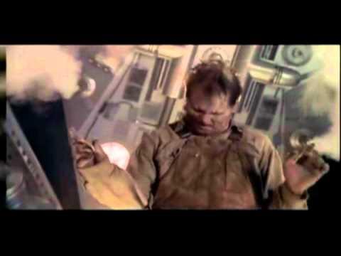 men in black flow cucaracha (видео)