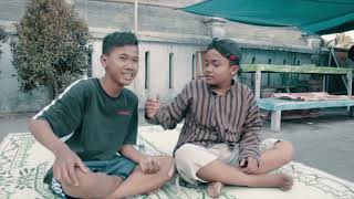 Video DUKUN KAGOL - KLENIK GENK | cover by GUYONWATON MP3, 3GP, MP4, WEBM, AVI, FLV Maret 2019