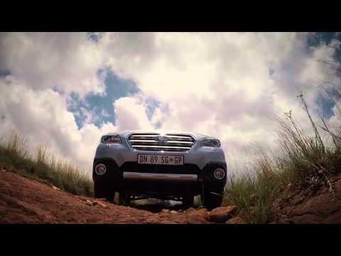 Car news, reviews & videos