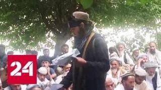 Ликвидирован еще один из главарей ИГ