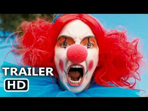 KILLING EVE Season 3 Trailer (2020) Sandra Oh, Jodie Comer Series HD