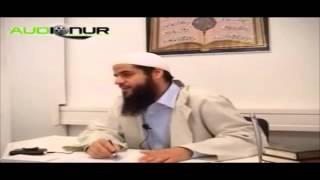 Dy njerëz që duhen për hirë të Allahut - Hoxhë Ali Ibrahimi