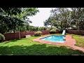 4 Bedroom House for sale in Kwazulu Natal | Kzn North Coast | Mtunzini | Mtunzini | 19  |