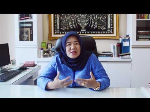 Video Franchise Talk with NCS (Nusantara Card Semesta)