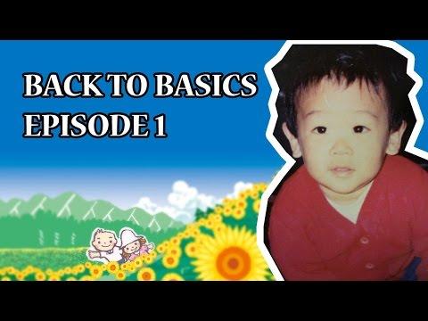 Basics - Episode n°1 des Back to Basics, j'ai voulu changer un peu et vous faire des vidéos plus courtes pour cette série, j'espère que vous apprécierez ! Merci à BWaynes pour le montage #TeamUrsula...