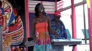 Lucaya Bahamas  city photos gallery : I Love The Sounds Of Port Lucaya, Bahamas.