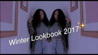I hope you guys enjoyed this video!! 💙  YES I AM WEARING A DRESS IN WINTER LOL ONLY ON DAYS WHEN ITS NOT COMPLETELY FREEZING! SUBSCRIBE TO SOPHIE HERE! https://www.youtube.com/channel/UC8-kOVy4Gt5efWUzfhccsUg ♡Increase your fame!♡ https://famebit.com/a/Makeupbylizzie360 ✌︎ Follow my social media!! ☀︎ ~Musical.ly~ omg.lizzie~ Vlog Channel~ https://www.youtube.com/channel/UC77aaYr0zoCEK3Jz9XtVEdAv~ Snapchat~ Makeupbyliz360 ~instagram~ https://www.instagram.com/omg.lizzie_ ~Twitter~ https://www.twitter.com/Makeupbyliz360  ♡FAQ♡~How old are you? ~18 ~What camera do you use? ~Cannon Rebel T5i ~What editor do you use? ~Final Cut Pro X