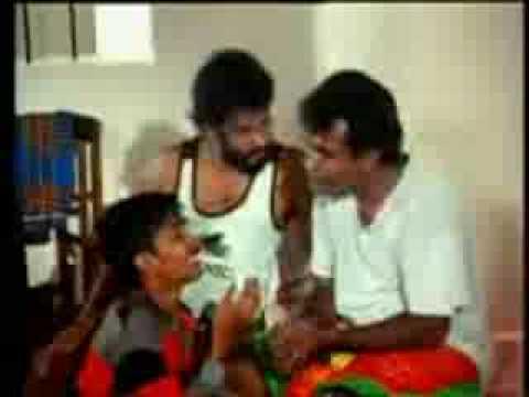 Bithara- bandu samarasinghe, Tenisan kure, Rajitha Hiran, pin pon, sinhala, srilanka, sri, lanka, funny, jokes, joke, wihilu, vihilu, sinhala jokes, srilanka jokes,