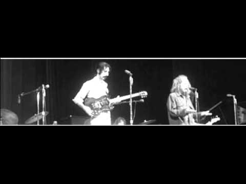 Fillmore - One of the only three recordings of this particular and unique line up, featuring one of the most explosive drummer duets you'll ever hear! This is the best ...