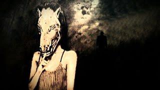 Por todo Mexico y America Latina , se escuchan macabras historias acerca de esta entidad , el cuerpo de una hermosa mujer con cabeza de caballo , ha atormentado a los hombres mujeriegos por muchisimos años ...Suscribete a mi Canal de Anime : https://www.youtube.com/channel/UCg3acmtW2xaClj1vEiBUY6AUnete a nuestras Redes Sociales Facebook : https://www.facebook.com/cercanoparanormalGrupo en Facebook : https://www.facebook.com/groups/zonaparanormalveracruzMis Cuentas Personales Facebook :  https://www.facebook.com/Jaguar-Paranormal-287105631679282Twitter :  https://twitter.com/Luzardo_Jaguar
