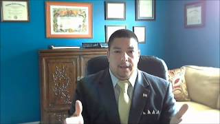 SKYWAY LAW GROUP YouTube video