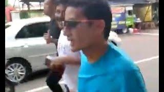 Video Lewat Lari dan Senam, Sandiaga Ajak Warga Bergaya Hidup Sehat MP3, 3GP, MP4, WEBM, AVI, FLV Desember 2018