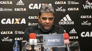 www.polidorojunior.com.br