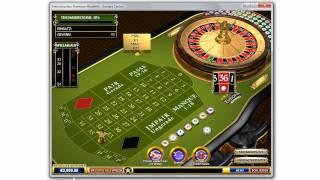 Online Casino Trick Um Etwas Geld Zu Verdienen