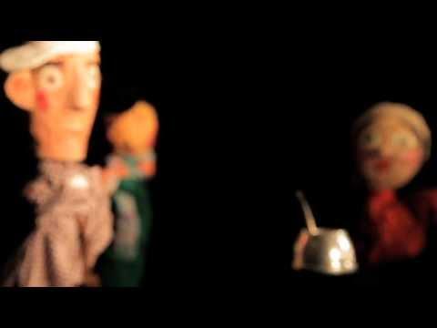 Masasit Mati - Top Goon 2 - Episode 7 The women of the revolution