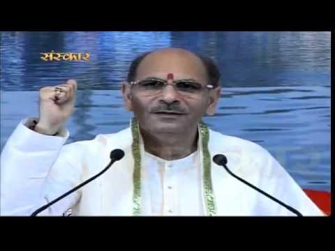 Video Amrit Vachan - Sudhanshu Ji Maharaj - Episode 15 download in MP3, 3GP, MP4, WEBM, AVI, FLV January 2017