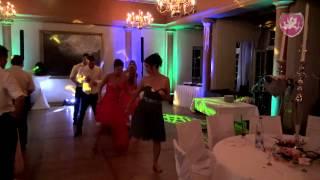 Hochzeit ♥ Heiraten im Schloss Laufen in Dachsen - Hochzeitsdj Dubi