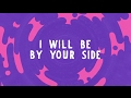 Jacob Sartorius - By Your Side
