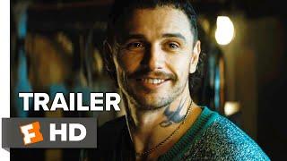 Video Kin Trailer #1 (2018) | Movieclips Trailers MP3, 3GP, MP4, WEBM, AVI, FLV Agustus 2018