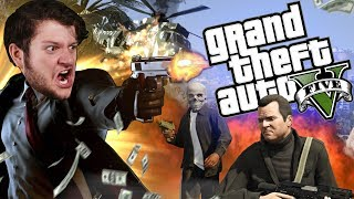 Join SkyVsGaming and friends for some hilarious GTA 5 Funny Moments in GTA 5 - STEALING CARS V (GTA PC Online Funny Moments!)Hey guys, welcome back to GTA 5 - STEALING CARS V (GTA PC Online Funny Moments!) with SkyDoesMinecraft, chubbs (fatty_Fatty), Atozyy, and Billy (young bean). In this episode, we are just playing some good old GTA with no real purpose in mind. We do things like go to the beach, ride a yacht, chill in a hot tub, shark fish, Jet Ski, and more. So, if you like random shenanigans and weirdness keep watching. If you enjoyed watching this video or if GTA 5 is your favorite video game, slap that like button and comment down below your favorite video game moment from SkyVsGaming. Thank you so much for watching and for all of your support you guys are all amazing always remember that. Just always remember to follow your dreams and know life changes sometimes and that that's okay. Stay strong and live on recruits.