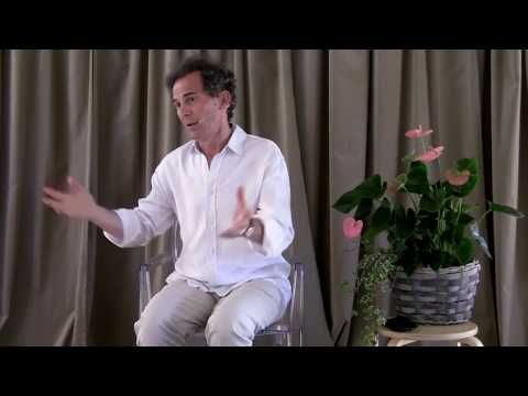 Rupert Spira Video: What Is the Reality of Good, Bad, and Free Will?