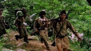 Nonton Perjuangan Kemerdekaan Indonesia Film Subtitle Indonesia Streaming Movie Download